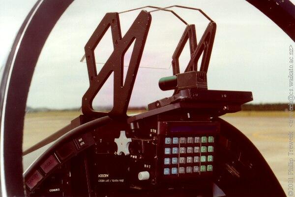 MB339