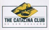 Catalina Group Logo