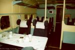 Cabin A - looking aft