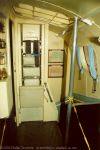 Forward end - Cabin F