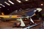 Sea Hurricane 1b